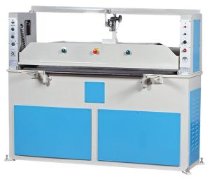 ECO Plane Cutting Machine